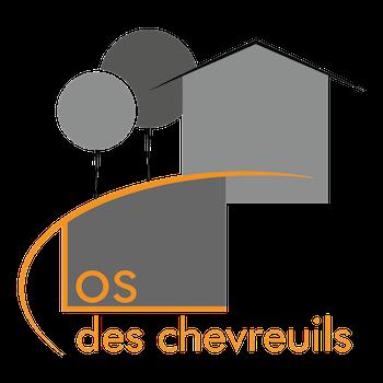 Le clos des Chevreuils